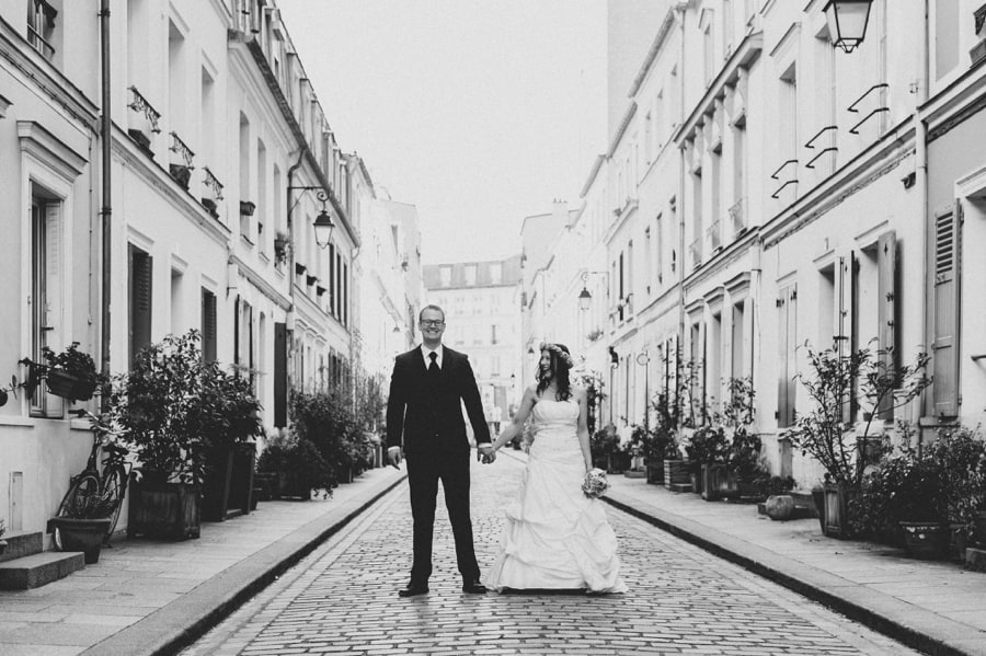 hochzeitsfotograf_thomasschwede_after_wedding_paris_0445
