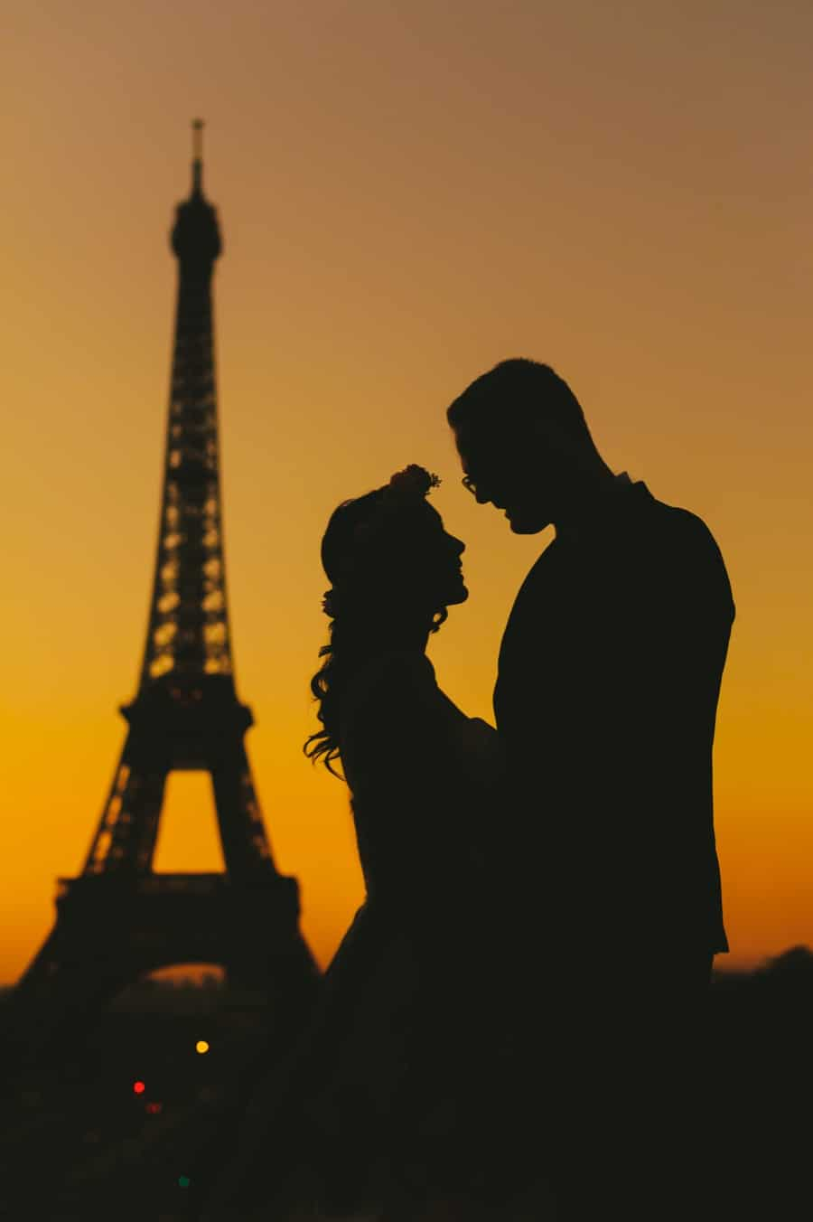 hochzeitsfotograf_thomasschwede_after_wedding_paris_0458